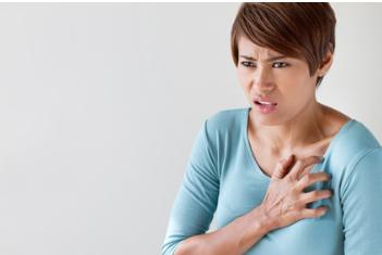 Behandlungsfehler: Nichterkennen eines Herzinfaktes
