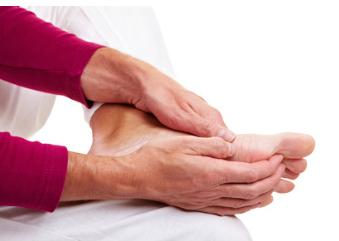 Behandlungsfehler und Schadensersatz: Vorfußamputation
