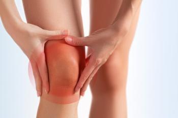 Knie, Injektion, fehlerhafte Aufklärung