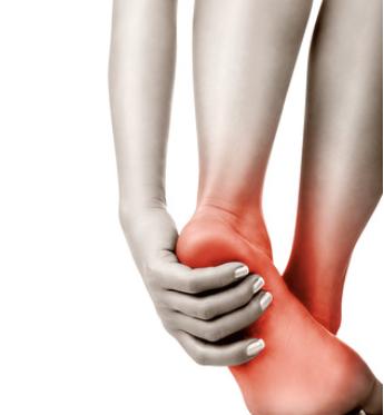 Schmerzensgeld: Fraktur