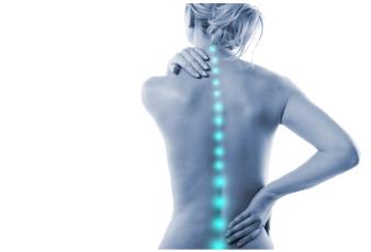 Schmerzensgeld: Inkompetentes Caudasyndrom