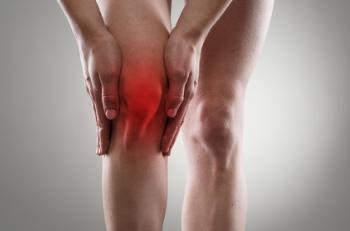 Schmerzensgeld: Knie-TEP