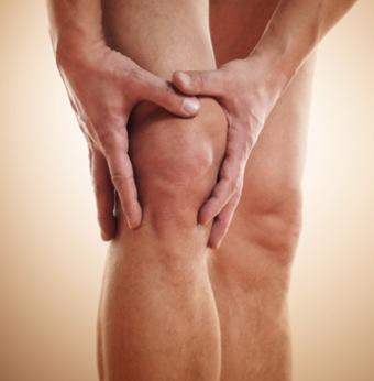Schmerzensgeld aufgrund von Ärztepfusch: Infektion des Kniegelenkes