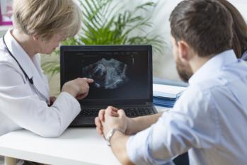 Diagnosefehler: Nichterkennung einer ungewollten Schwangerschaft