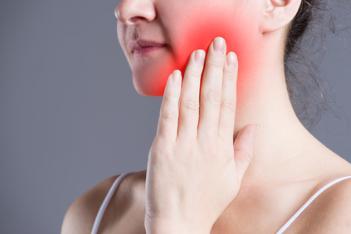 Zahnarztbehandlung, Planungs- und Ausführungsfehler